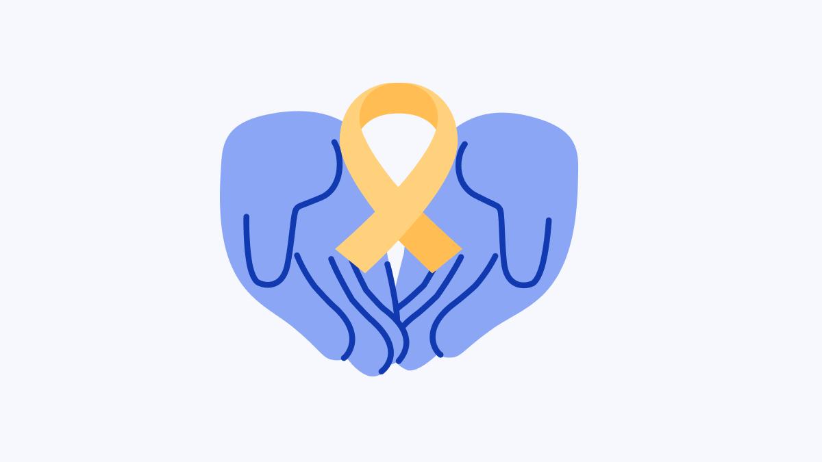 Setembro amarelo e saúde mental: qual o papel das empresas?