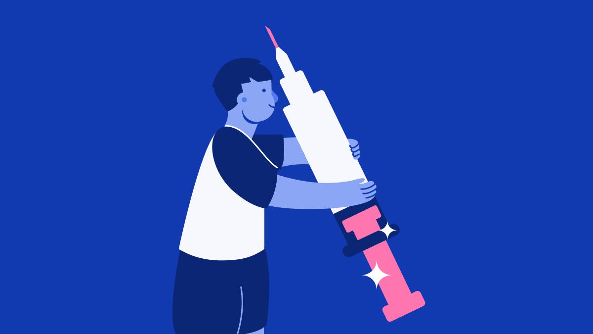 Vacinação obrigatória no trabalho: como fica essa relação?