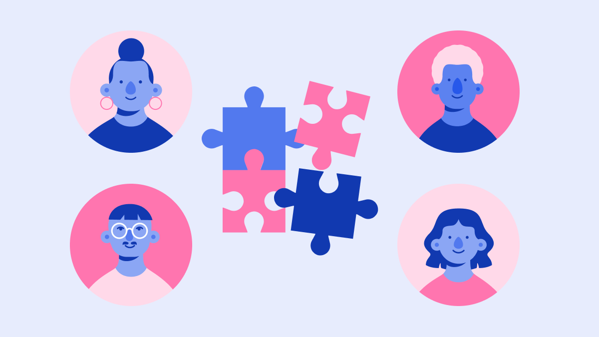 Comportamento organizacional: o que é e para que serve?