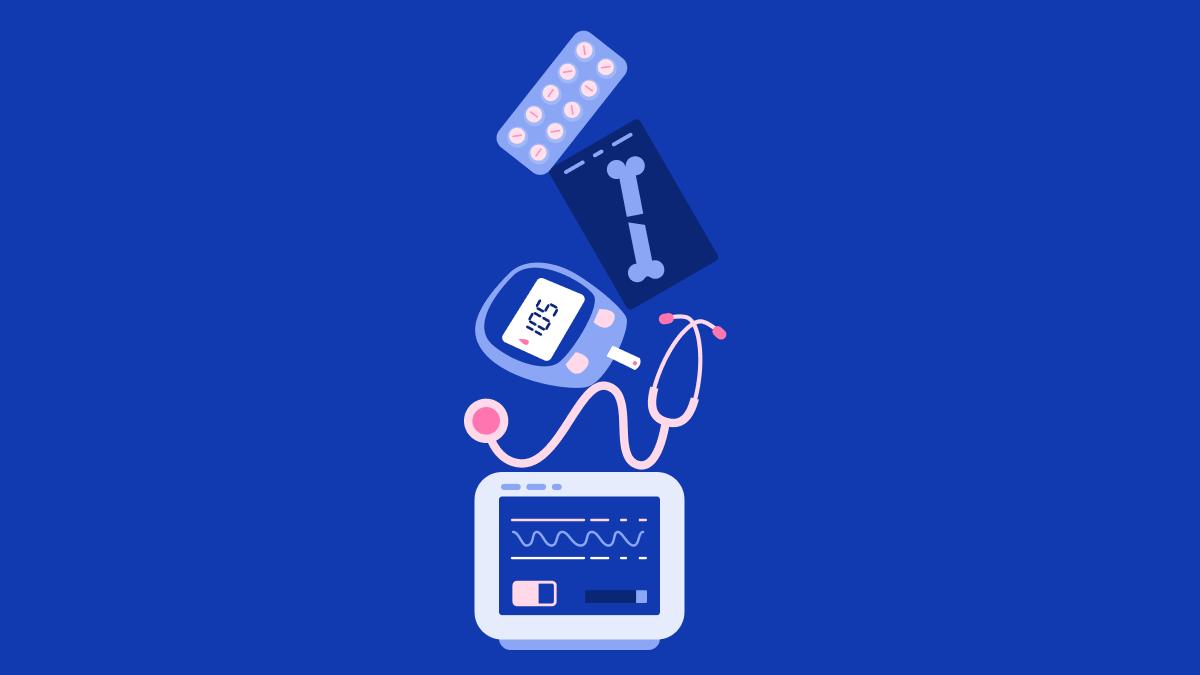 O que é a verticalização dos planos de saúde?