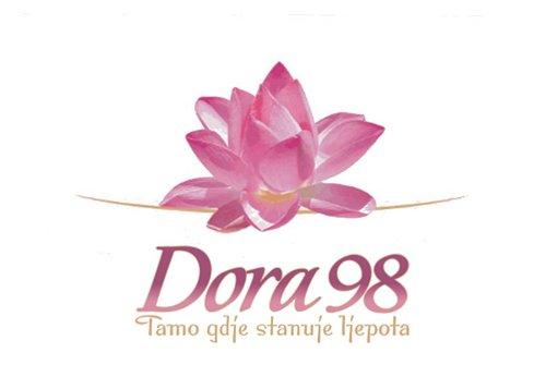 dora98