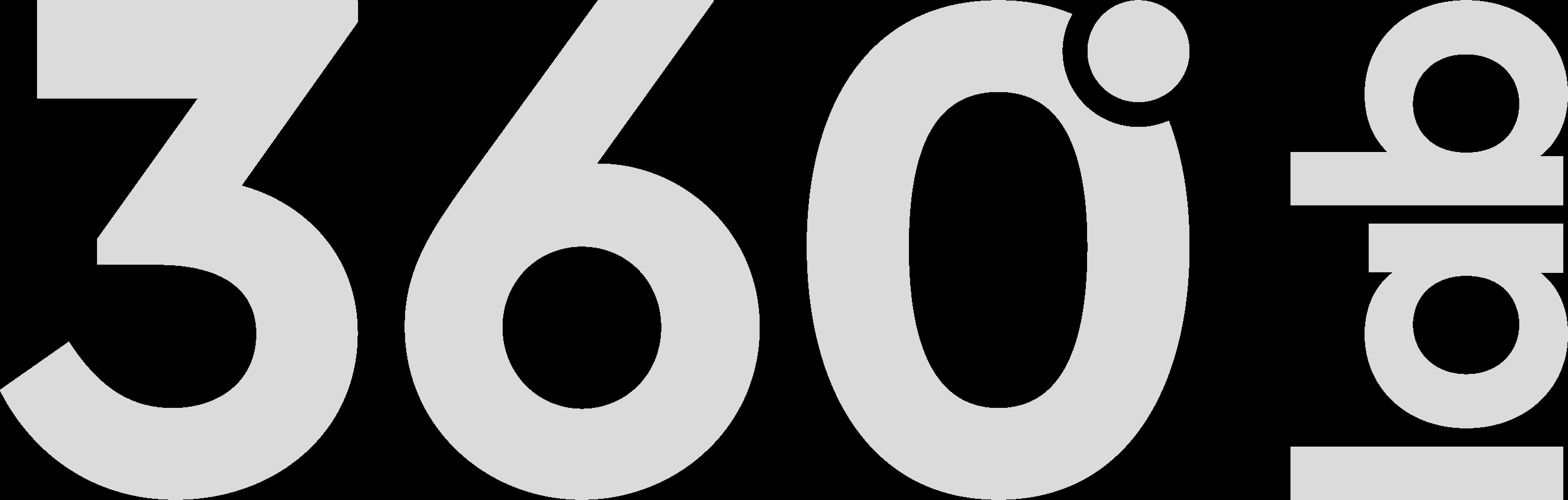 360 lab logo