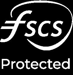 fscs logo