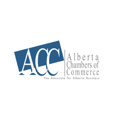 1Alberta_Commerce