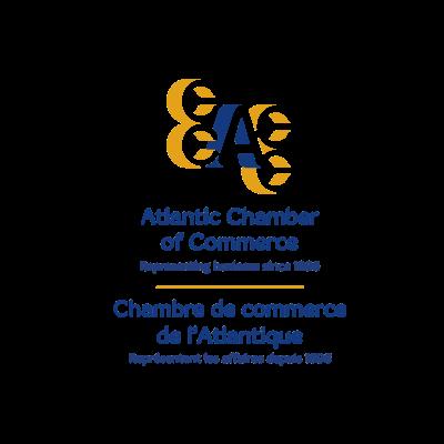2Atlantic_Commerce