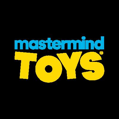 M1astermind_Toys