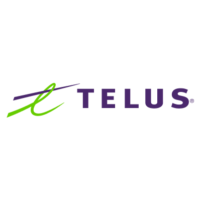 T-1-Telus