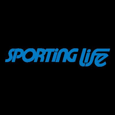 Sporting_Life
