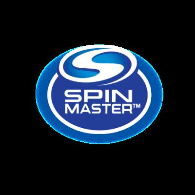 Spin_master