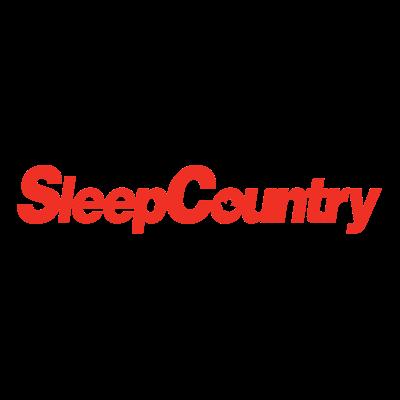 Sleep_Country