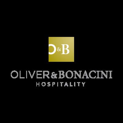 Oliver___Bonacini