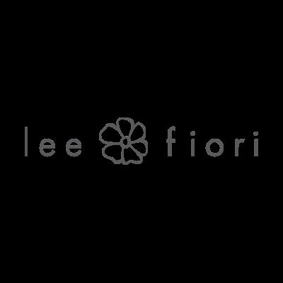 Lee_Fiori