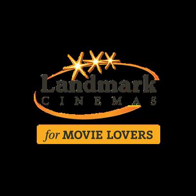 Landmark_Cinemas