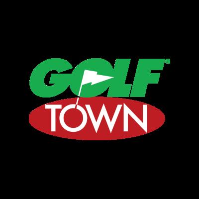 Golf_Town