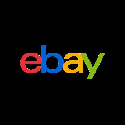 E-1-ebay