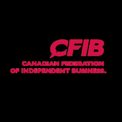 9-3-CFIB