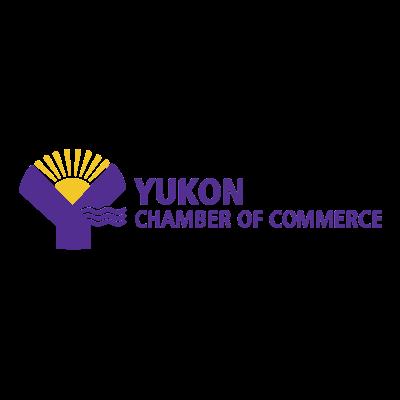 9-2-Yukon_Commerce