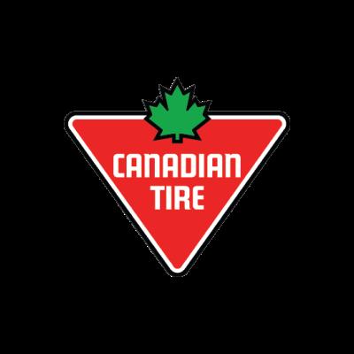 C-2-CanadianTire