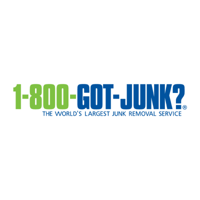 9-7-GotJunk