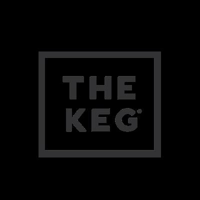 T-3-The_Keg