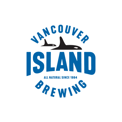 Vancouver-Island-Brewery