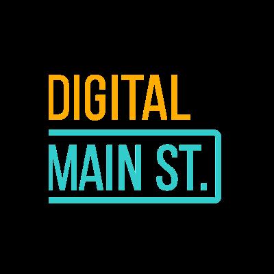 DigitalMainSt.