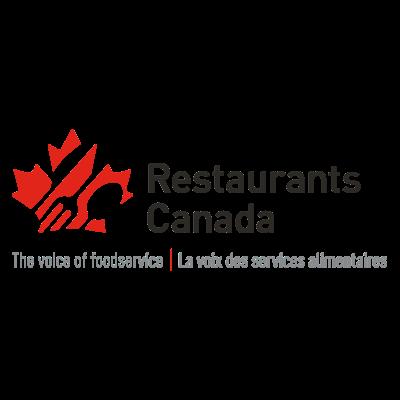 9-4-Restaurants_Canada