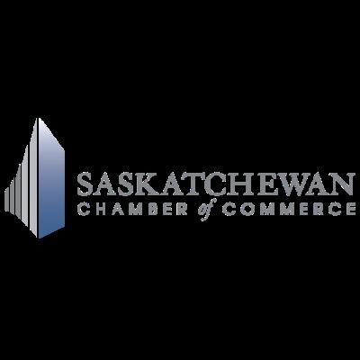 9-1-Saskatchewan _Commerce
