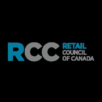 9-5-Retail_council_canada