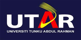 Universiti Tunku Abdul Rahman