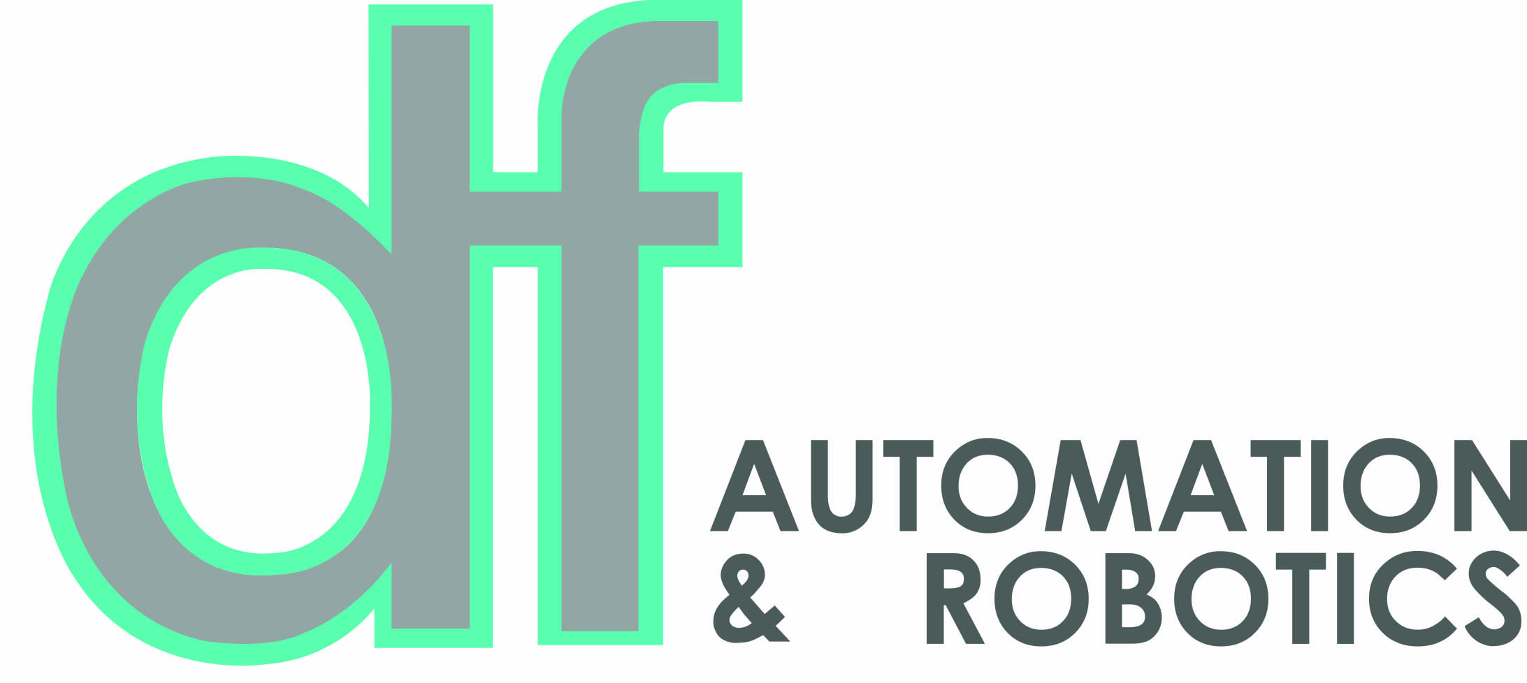 DF Automation