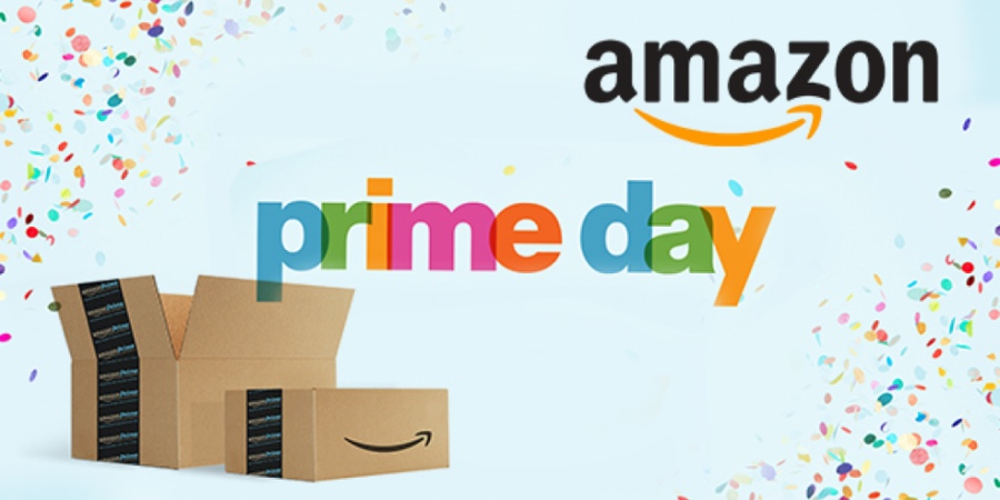 Invest Smarter on Prime Day: 4 Marketing Strategies