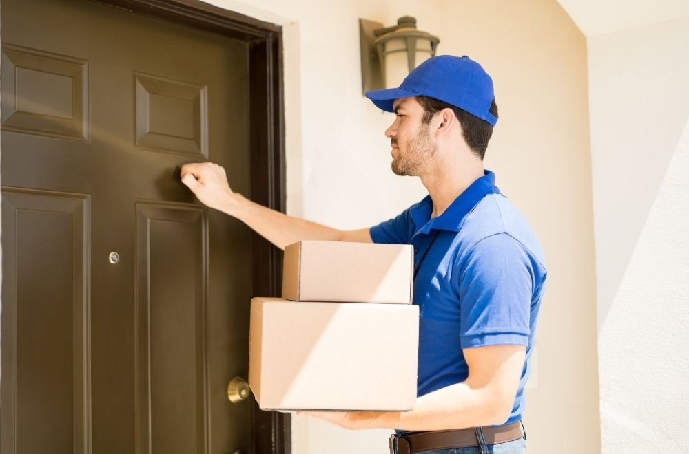Walmart Pickup & Delivery: What You Need to Know and How to Manage this Ad Type