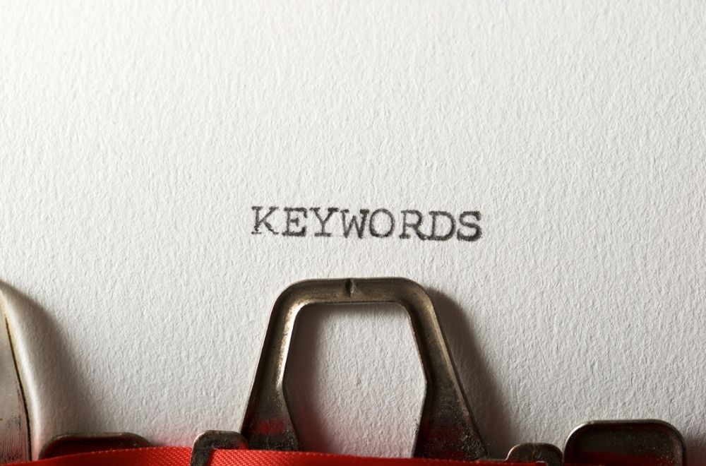 Key to Success in Conquering Negative Keywords