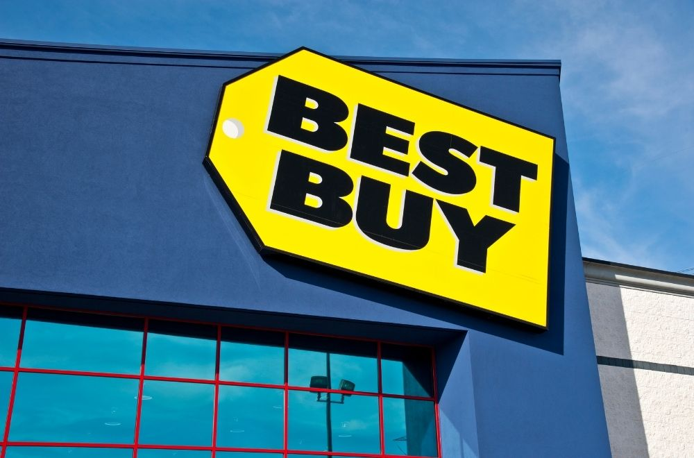 Start Advertising on Best Buy with Pacvue