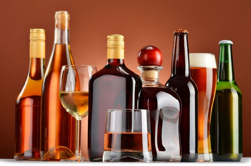 How Alcohol Brands Can Optimize Retail Media