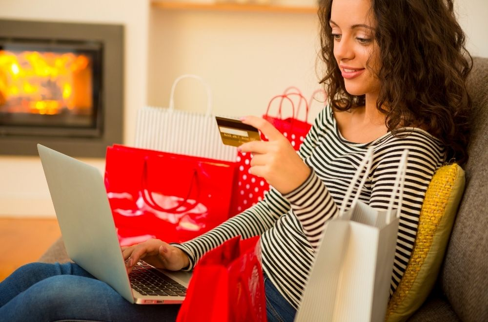 How to Maximize New Amazon Ad Features for BFCM and the Holidays