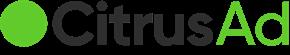 citrusad logo