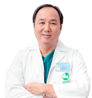 Lê Minh Sơn