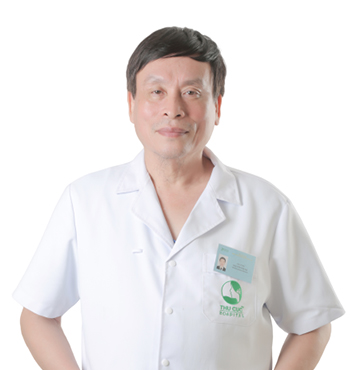 Nguyễn Văn Hà