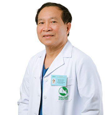 Nguyễn Văn Quýnh
