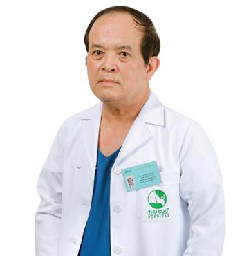 Nguyễn Văn Khuê