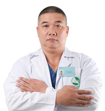 Lê Đình Hòa
