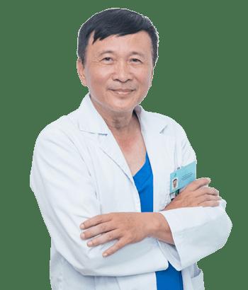 Nguyễn Văn Nho