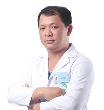 Phạm Huy Cường