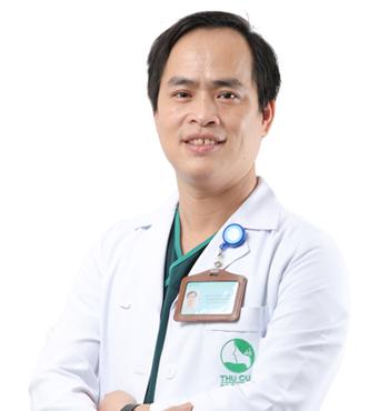 Lê Hoàng Minh