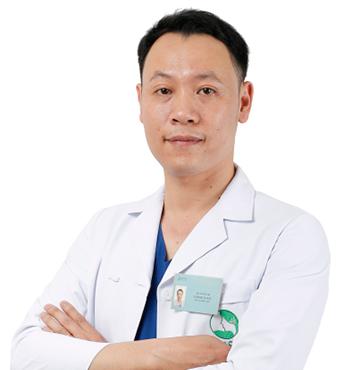 Lê Đình Lương