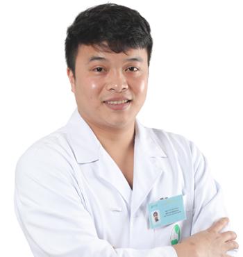 Đỗ Minh Hoàn