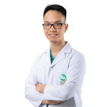 Đỗ Quang Thụ