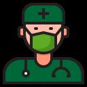 Chuyên khoa Hô hấp
